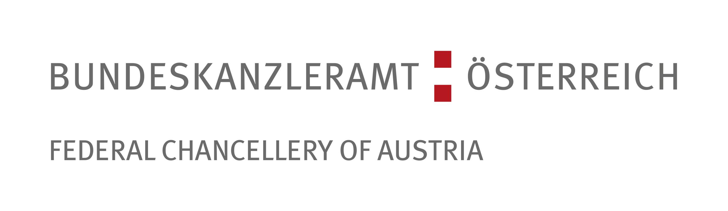 federal_chancellery_of_austria_RGB.jpg