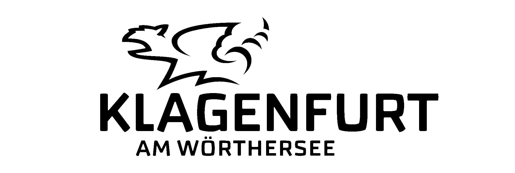 LogoType_Klagenfurt_RGB_ohne_schwarz.jpg