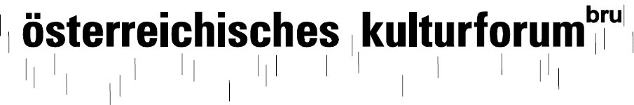 ÖKF-Brüssel-Logo-Web.jpg