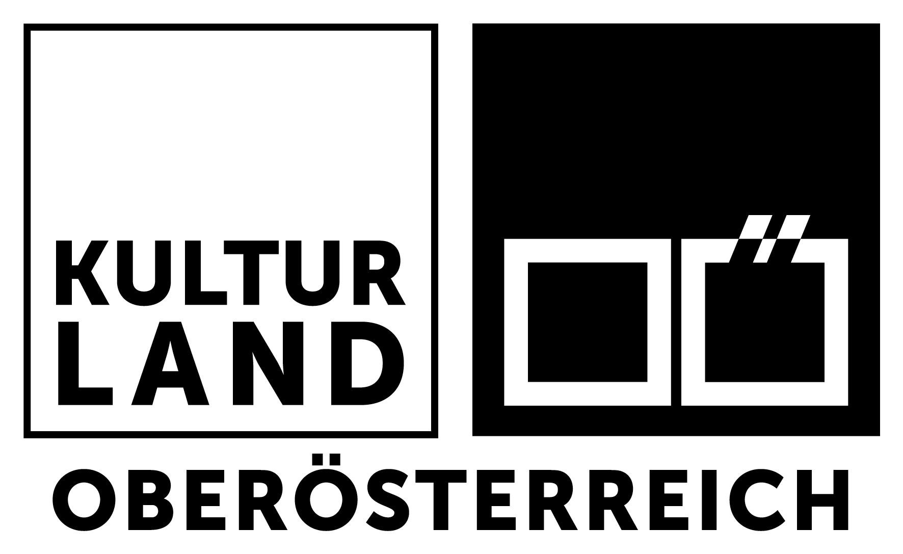 OOEKU_130227_KulturlandOOE_Logo_RZ_positiv.jpg