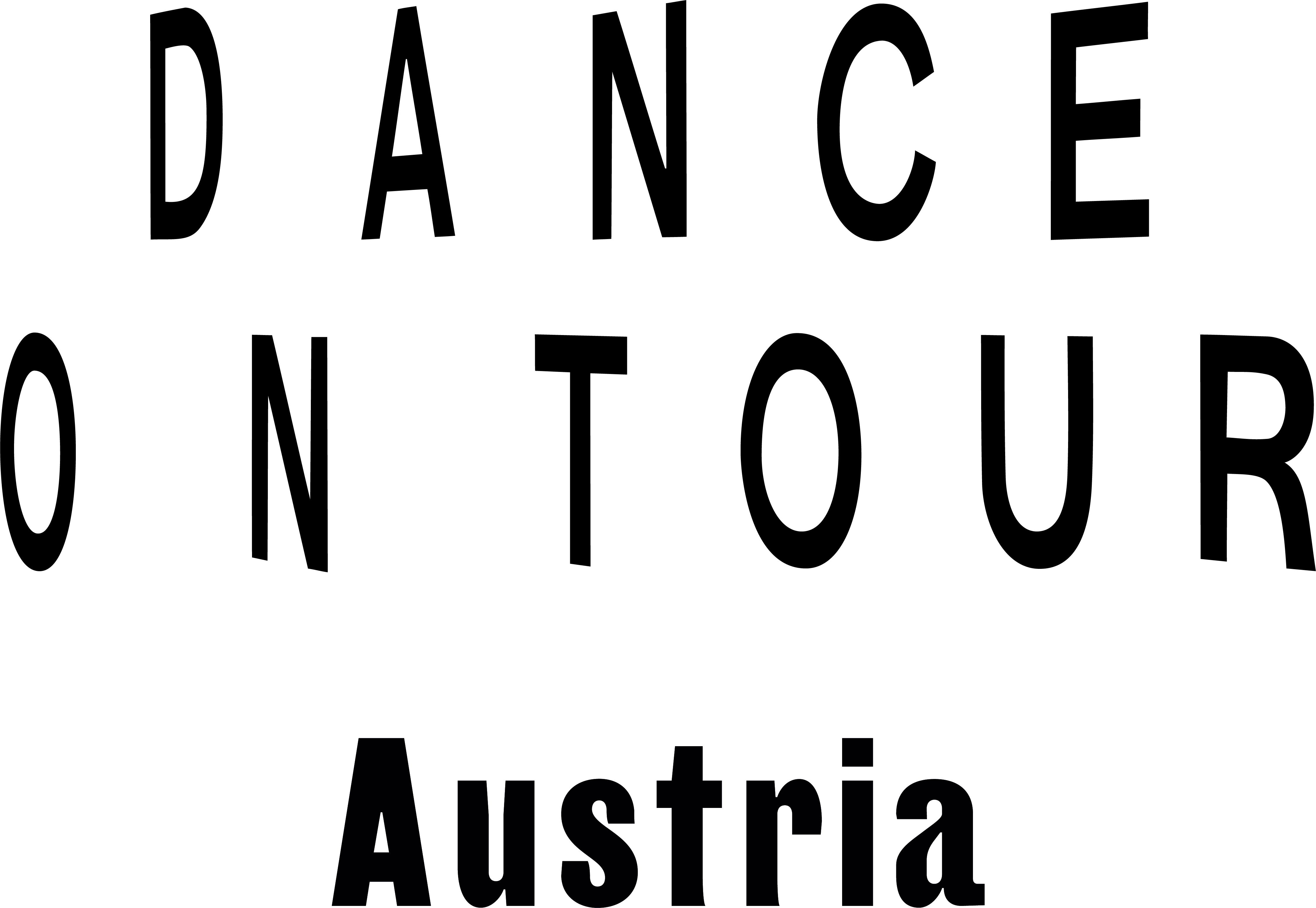 TQW_DanceOnTourAustria_Logo_02_300dpi.jpg